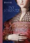 Iny Lorentz - A v�r�rn�