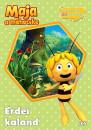 - Maja, a méhecske - Erdei kaland