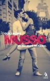 Guillaume Musso - Mi lesz velem n�lk�led?