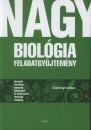 Dr. Szer�nyi G�bor - Nagy biol�gia feladatgy�jtem�ny