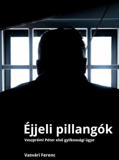 Ferenc Vasvári - Éjjeli pillangók