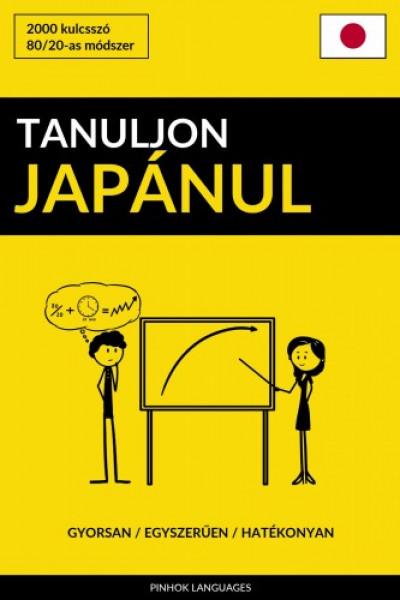 Tanuljon Lengyelül - Gyorsan / Egyszerűen / Hatékonyan