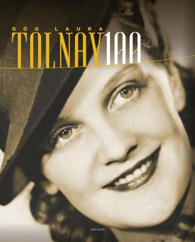 Góg Laura - Tolnay 100