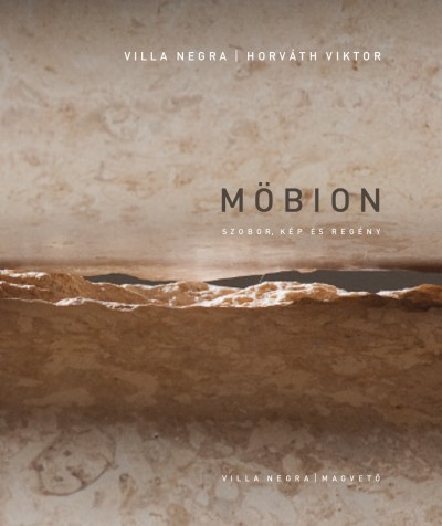 Horváth Viktor - Möbion