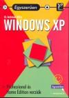 Ifj. Ambr�zai Attila - Egyszer�en Windows XP