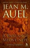 Jean M. Auel - A Barlangi Medve n�pe