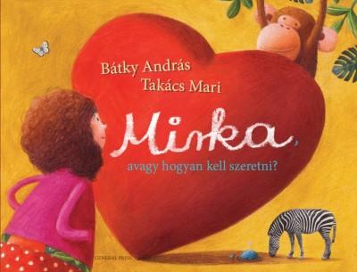 Bátky András - Mirka