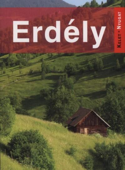 Farkas Zoltán - Sós Judit - Erdély
