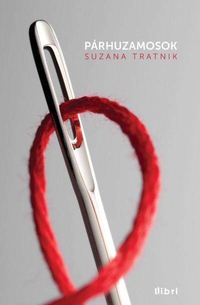 Suzana Tratnik - Párhuzamosok