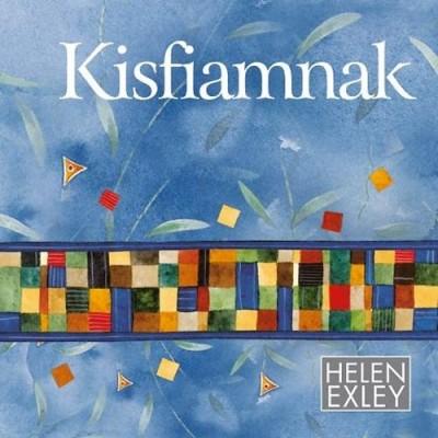 boldog születésnapot kisfiam Könyv: Kisfiamnak (Helen Exley   Pálvölgyi Lídia (Szerk.)) boldog születésnapot kisfiam