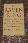Marcus Tanner - Raven King