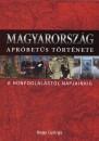 Nagy György - Magyarország apróbetűs története