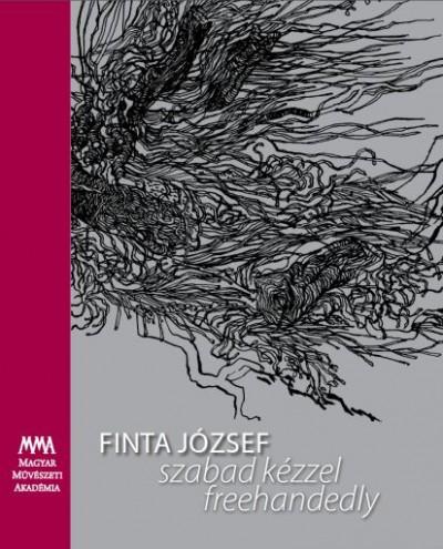 Finta József - Szabad kézzel freehandedly
