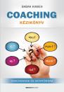 Babak Kaweh - Coaching kézikönyv