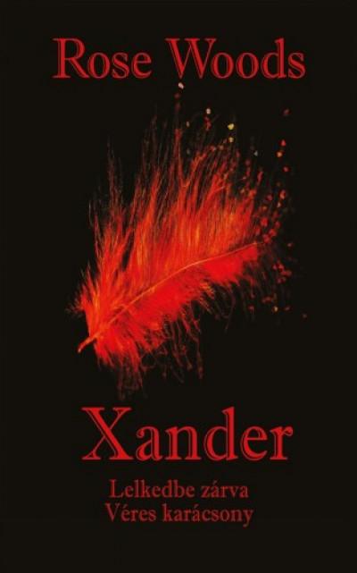 Woods Rose - Xander