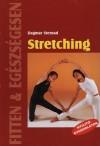 Dagmar Sternad - Stretching