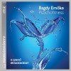 Bagdy Em�ke - Bagdy Em�ke - Pszichofitness - Hangosk�nyv (2 CD)