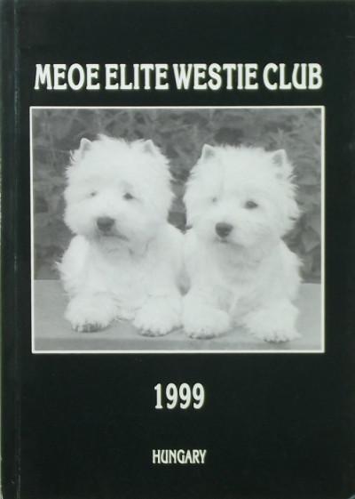 - MEOE Elite Westie Club