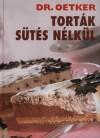 - Tort�k s�t�s n�lk�l - Dr. Oetker