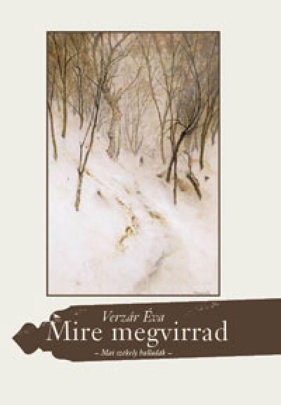 MIRE MEGVIRRAD