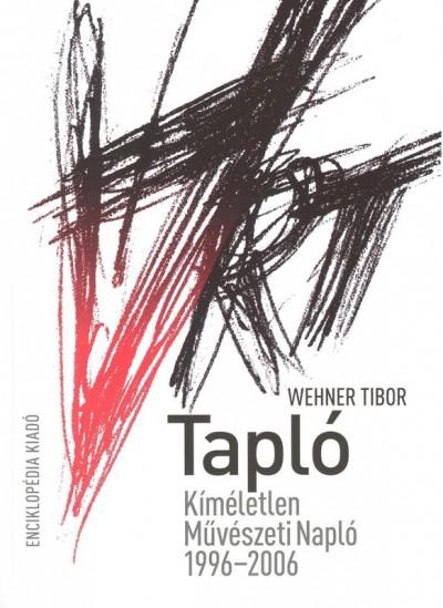 Wehner Tibor - Tapló