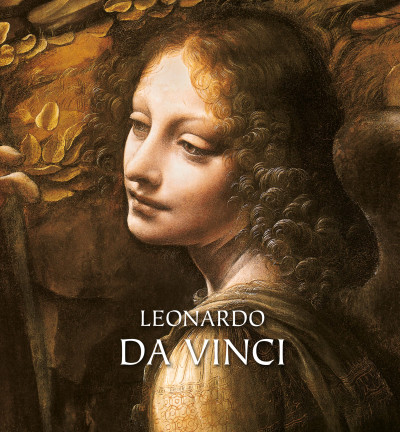 - Leonardo da Vinci