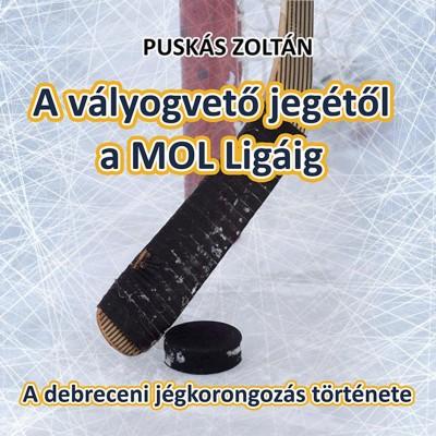 Puskás Zoltán - A vályogvető jegétől a MOL Ligáig