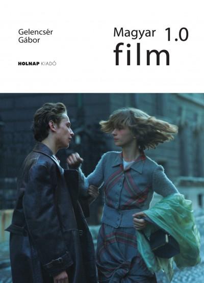 Gelencsér Gábor - Magyar film 1.0