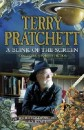Terry Pratchett - A Blink of the Screen