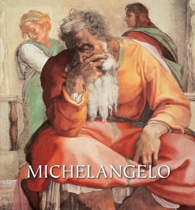 - Michelangelo