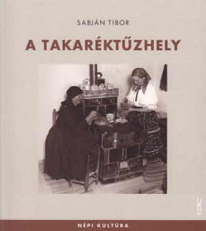Sabj�n Tibor - A takar�kt�zhely