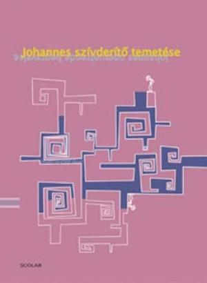 Sz�ll�si Adrienne (V�l.) - Vask� Ildik� (V�l.) - Johannes sz�vder�t� temet�se