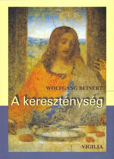Wofgang Beinert - A kereszténység