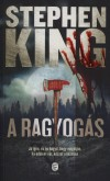 Stephen King - A ragyog�s