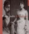 Feh�r Judit - Asszonyok