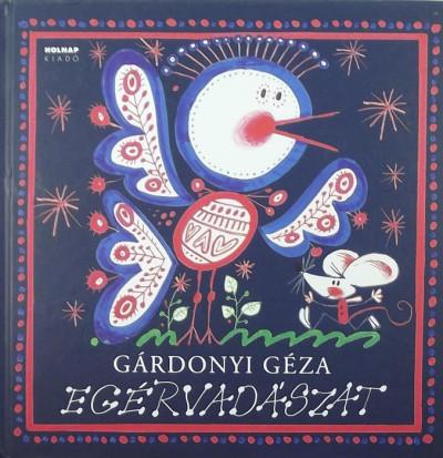 Gárdonyi Géza - Egérvadászat