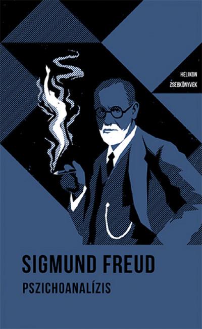 Sigmund Freud - Pszichoanalízis