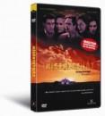 Bille August - Kísértetház - DVD