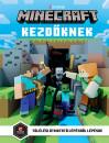 Stephanie Milton - Minecraft kezdőknek