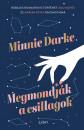 Minnie Darke - Megmondják a csillagok
