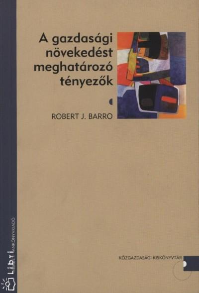 Ronald H. Coase - A vállalat, a piac és a jog