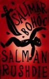 Salman Rushdie - S�lim�r boh�c