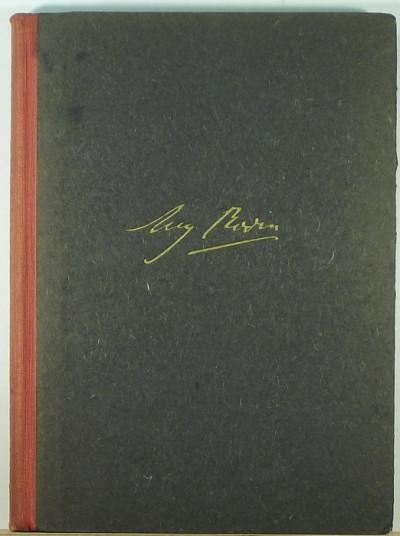 Auguste Rodin - Beszélgetések a művészetről