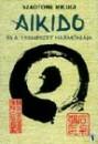 Szaotome Micugi - Aikido �s a term�szet harm�ni�ja
