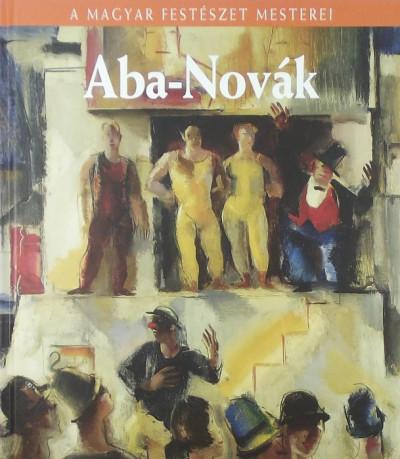 Bizzer István - Aba-Novák Vilmos