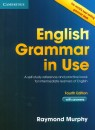Raymond Murphy - English Grammar in Use - with Answers