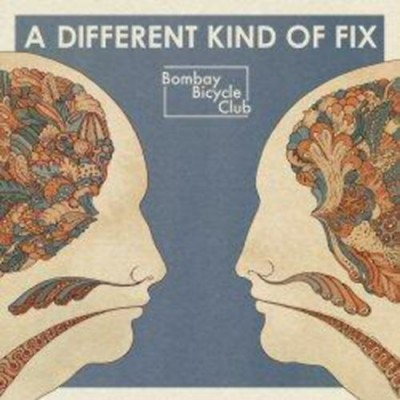 - A Different Kind of Fix