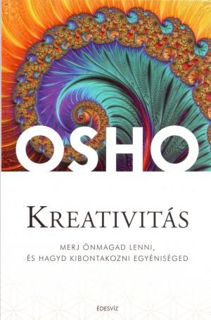 Osho - Kreativit�s
