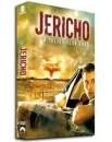 Stephen Chbosky - Josh Schaer - Jericho - A teljes első évad - DVD
