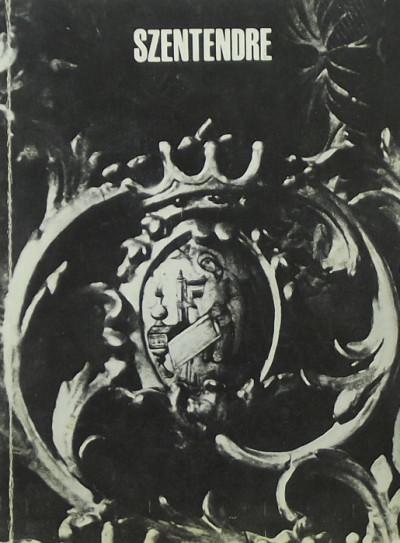 Dr. Voit Pál - Szentendre
